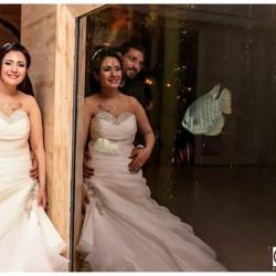 مينا جراس-التصوير الفوتوغرافي والفيديو-القاهرة-4