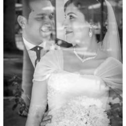 مينا جراس-التصوير الفوتوغرافي والفيديو-القاهرة-5