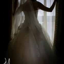 مينا جراس-التصوير الفوتوغرافي والفيديو-القاهرة-2
