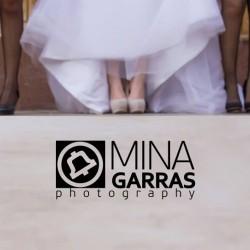 مينا جراس-التصوير الفوتوغرافي والفيديو-القاهرة-1