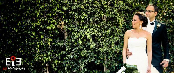 إي آي إي للتصوير - التصوير الفوتوغرافي والفيديو - القاهرة