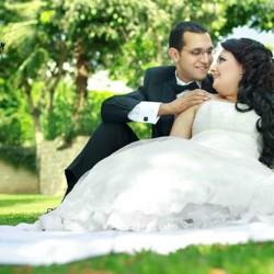 إي آي إي للتصوير-التصوير الفوتوغرافي والفيديو-القاهرة-4