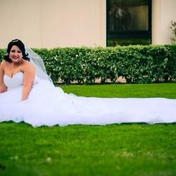 إي آي إي للتصوير-التصوير الفوتوغرافي والفيديو-القاهرة-2