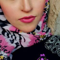 خبيرة التجميل مروة محسن-الشعر والمكياج-القاهرة-3