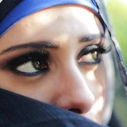 خبيرة التجميل مروة محسن-الشعر والمكياج-القاهرة-5