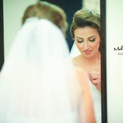 خبيرة المكياج مها يوسف-الشعر والمكياج-القاهرة-2