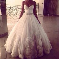 بوز اند فوز بوتيك-فستان الزفاف-القاهرة-2