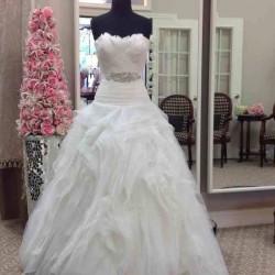 بوز اند فوز بوتيك-فستان الزفاف-القاهرة-4