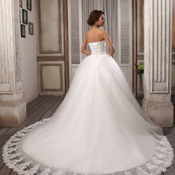 بوز اند فوز بوتيك-فستان الزفاف-القاهرة-1