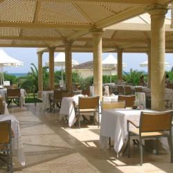 فندق ريو بالاس أوشينا الحمامات-الفنادق-مدينة تونس-1