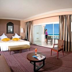 فندق ريو بالاس أوشينا الحمامات-الفنادق-مدينة تونس-2