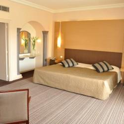 فندق ريو بالاس أوشينا الحمامات-الفنادق-مدينة تونس-3