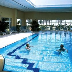 فندق ريو بالاس أوشينا الحمامات-الفنادق-مدينة تونس-4