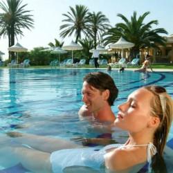 فندق ريو بالاس أوشينا الحمامات-الفنادق-مدينة تونس-5