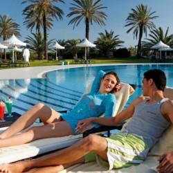 فندق ريو بالاس أوشينا الحمامات-الفنادق-مدينة تونس-6