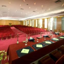 فندق لايكو الحمامات-الفنادق-مدينة تونس-6