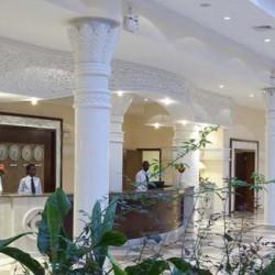 فندق لايكو الحمامات-الفنادق-مدينة تونس-1
