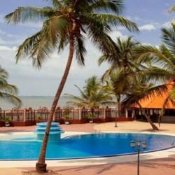 فندق لايكو الحمامات-الفنادق-مدينة تونس-4