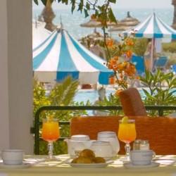 فندق لايكو الحمامات-الفنادق-مدينة تونس-5