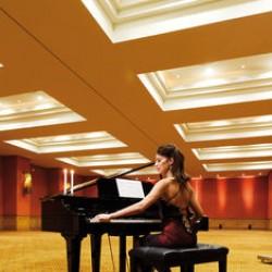فندق موفنبيك مراكش-الفنادق-مراكش-3