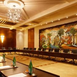 فندق موفنبيك مراكش-الفنادق-مراكش-4