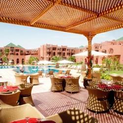 فندق موفنبيك مراكش-الفنادق-مراكش-1