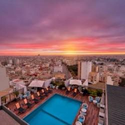 فندق موفنبيك الدار البيضاء-الفنادق-الدار البيضاء-5