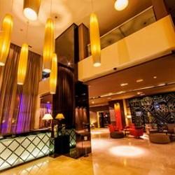 فندق موفنبيك الدار البيضاء-الفنادق-الدار البيضاء-4