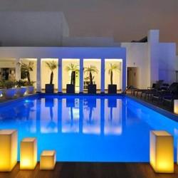 فندق موفنبيك الدار البيضاء-الفنادق-الدار البيضاء-1