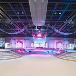 مركز دبي التجاري العالمي-الفنادق-دبي-2