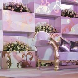 مركز دبي التجاري العالمي-الفنادق-دبي-3