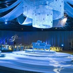 مركز دبي التجاري العالمي-الفنادق-دبي-4