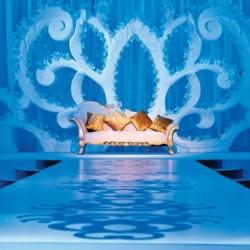 مركز دبي التجاري العالمي-الفنادق-دبي-5