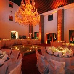 Casablanca Mariages Et Reception Dans Les Hotels Zafaf Net