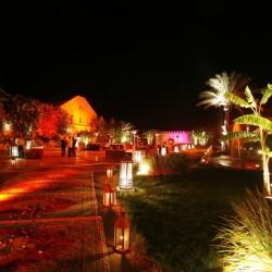 دي ام سي حدث العالمي-الفنادق-الدار البيضاء-2