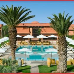 دومين دي رمبارتس-الفنادق-مراكش-2