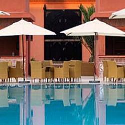 دومين دي رمبارتس-الفنادق-مراكش-3