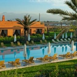 دومين دي رمبارتس-الفنادق-مراكش-4