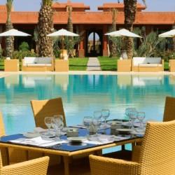 دومين دي رمبارتس-الفنادق-مراكش-1