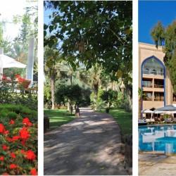 اس سعدي منتجع وحدائق-الفنادق-مراكش-6