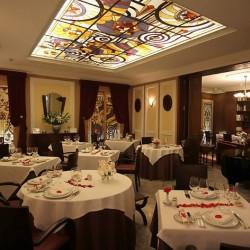 فندق ومنتجع لو دوجي-الفنادق-الدار البيضاء-1