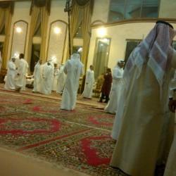 صـالـة أفراح الرقـعـي-قصور الافراح-مدينة الكويت-2