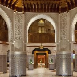 قصر بالميرا-الفنادق-مراكش-3