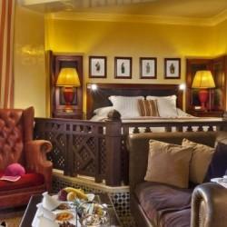 قصر بالميرا-الفنادق-مراكش-5