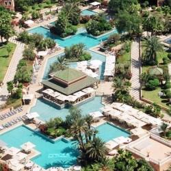 قصر بالميرا-الفنادق-مراكش-2