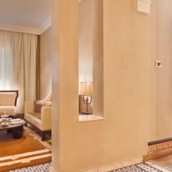قصر بالميرا-الفنادق-مراكش-4