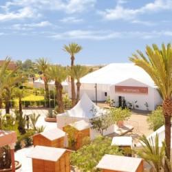 مركز بالميرا المؤتمر-الفنادق-مراكش-5