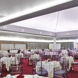 مركز بالميرا المؤتمر-الفنادق-مراكش-1