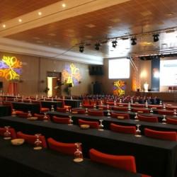 مركز بالميرا المؤتمر-الفنادق-مراكش-3
