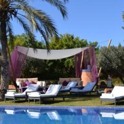 حديقة إيناس-الفنادق-مراكش-2